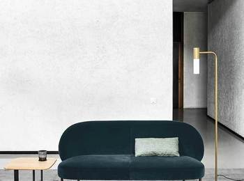 Longchair BVBA  - salons