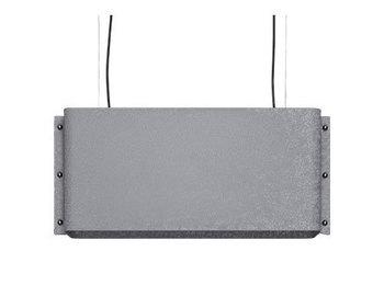 Longchair BVBA - Verlichting